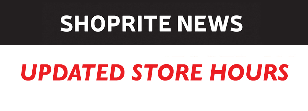 Shoprite closed on sunday web banner copy2
