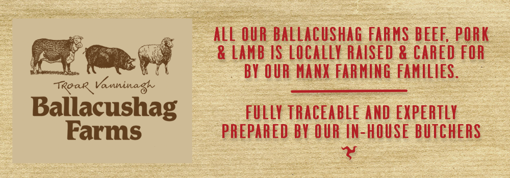 top banner website ballacushag