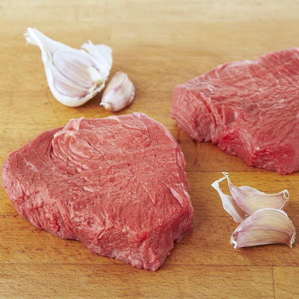 Bistro Steak image