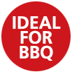 Idealforbbq4