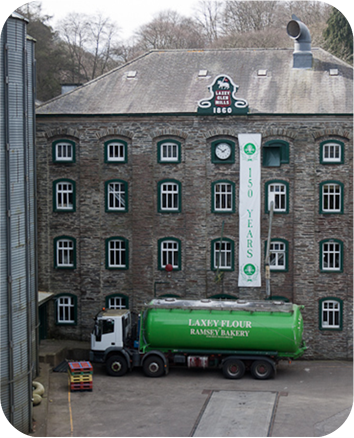 Producer images 640x790 laxey Mill