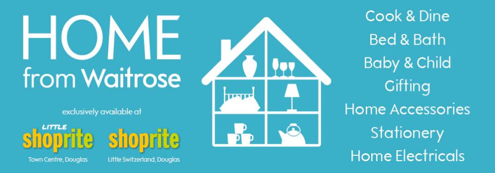 Photo credit: 28113 Waitrose Home Web Banner3