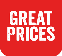 GreatPricesTab